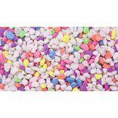 Fluoro Gravel Mix 20kg
