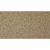D-Pac Limited Aquarium Sand Natural Silica 20kg