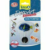 Tetra Decoart Elements Dory Doctorfish