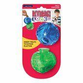 Kong Lock-It Large Dog Toys - Large