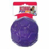 Kong Flexball Dog Toy Medium/Large