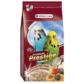 Versele Laga Prestige Premium Budgie Food With Vam 800g