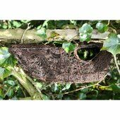 Wildlife World Simon King Brushwood Tree Nest Pouch