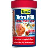 Tetrapro Colour for Fish 250ml
