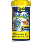 Tetrapro Energy for Fish