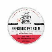 Skouts Honor Prebiotic Pet Balm 59ml