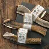 Elkwood 100% Natural Antler Chew Giant