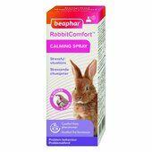 Beaphar Rabbitcomfort Calming Spray 30ml