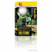 Exo Terra Day Glo Neodymium Daylight Lamp A19/100w