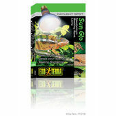 Exo Terra Day Glo Daylight Basking Lamp R20/150w