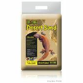 Exo Terra Yellow Desert Sand 4.5kg
