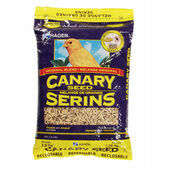 Hagen Canary Staple VME Seed 1.36kg