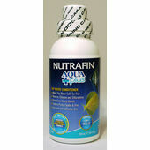 Nutrafin Aqua Plus 250ml
