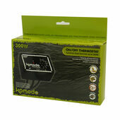 Komodo Enclosure Thermostat - 300w