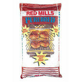 Red Mills Pure Bred Adult Dry Dog Food - 15kg