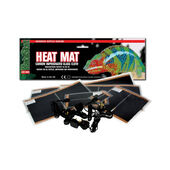 Habistat 7w Reptile Vivarium Heat Mat