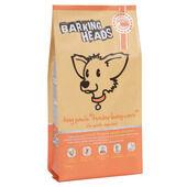 Barking Heads Tiny Paws Tender Loving Care Dog Food