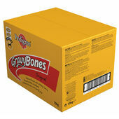 Pedigree Gravy Bones Original 10kg