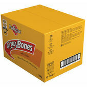 Pedigree Gravy Bones Chicken 10kg