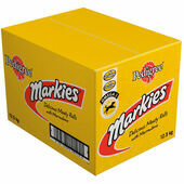 Pedigree Markies Meaty Rolls with Marrowbone Original 12.5kg