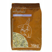 Mayfield Rabbit Food 15kg
