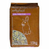 Mayfield Fruity Rabbit Food 15kg