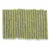 Vital Pet Products Munchy Rolls Natural 100 Pack 125x9-10mm (5
