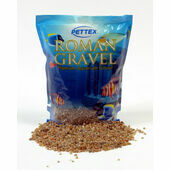 Pettex Roman Gravel Highland Mix 2kg
