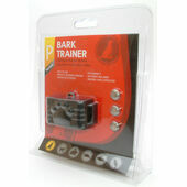 Procter Pet Care Pest Stop Bark Trainer Unit
