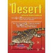 Euro Rep Desert Substrate Coarse 2.5kg