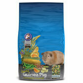 Supreme Gerty Guinea Pig Complete Muesli