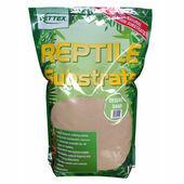 Pettex Reptile Substrate - Desert Sand 10lt