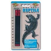 Zoomed Zoo Med Reptile High Range Thermometer