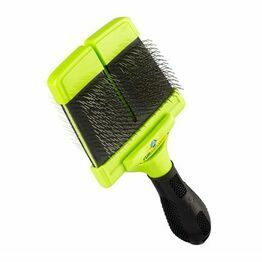 Dog Grooming Products And Accessories