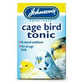 Bird Conditioners