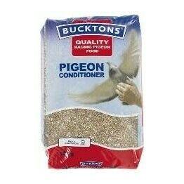 Pigeon Food