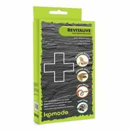 Reptile Health & Care