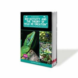 Reptile Care Books