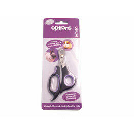Small Pet Clippers & Trimmers