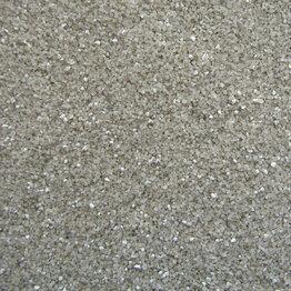 Fish Tank Sand