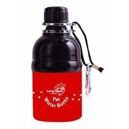 Dog Travel Water Bottles