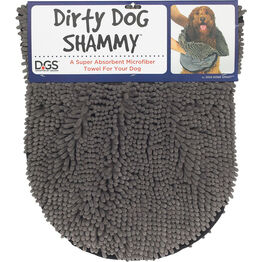 Dog Towels