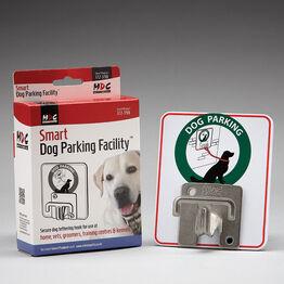 Dog Lead Accessories