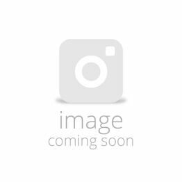 Outdoor Cat Shelters