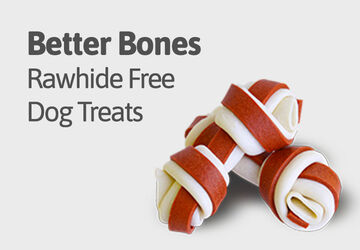 Better bones