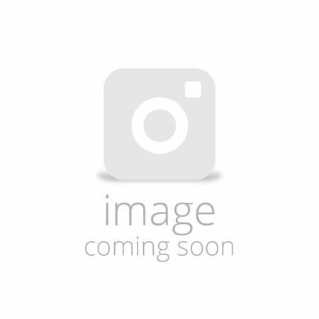 Mr Snugs Katden Outdoor Cat Kennel Shelter Granite