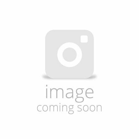 Canagan Dry Dog Food Reviews