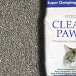 3 x 5kg Pettex Clean Paws Super Clumping Cat Litter additional 2