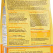 Barking Heads Tender Loving Care Dry Adult Dog Food - Chicken additional 2