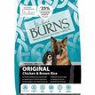 Burns Original Adult/Senior Chicken & Brown Rice Dog Food additional 1